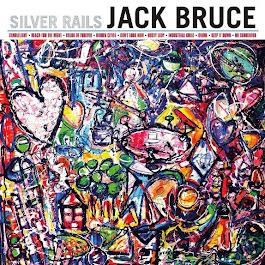 'Silver Rails'