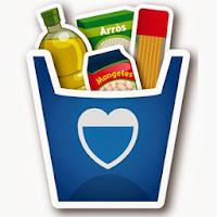 Parlem amb la campanya de recollida d'aliments El Gran Recapte