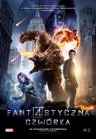 http://www.filmweb.pl/film/Fantastyczna+Czw%C3%B3rka-2015-539042
