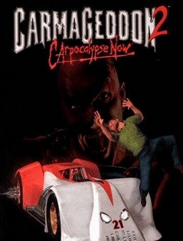 http://www.freesoftwarecrack.com/2015/01/carmageddon-2-carpocalypse-now-game-download.html