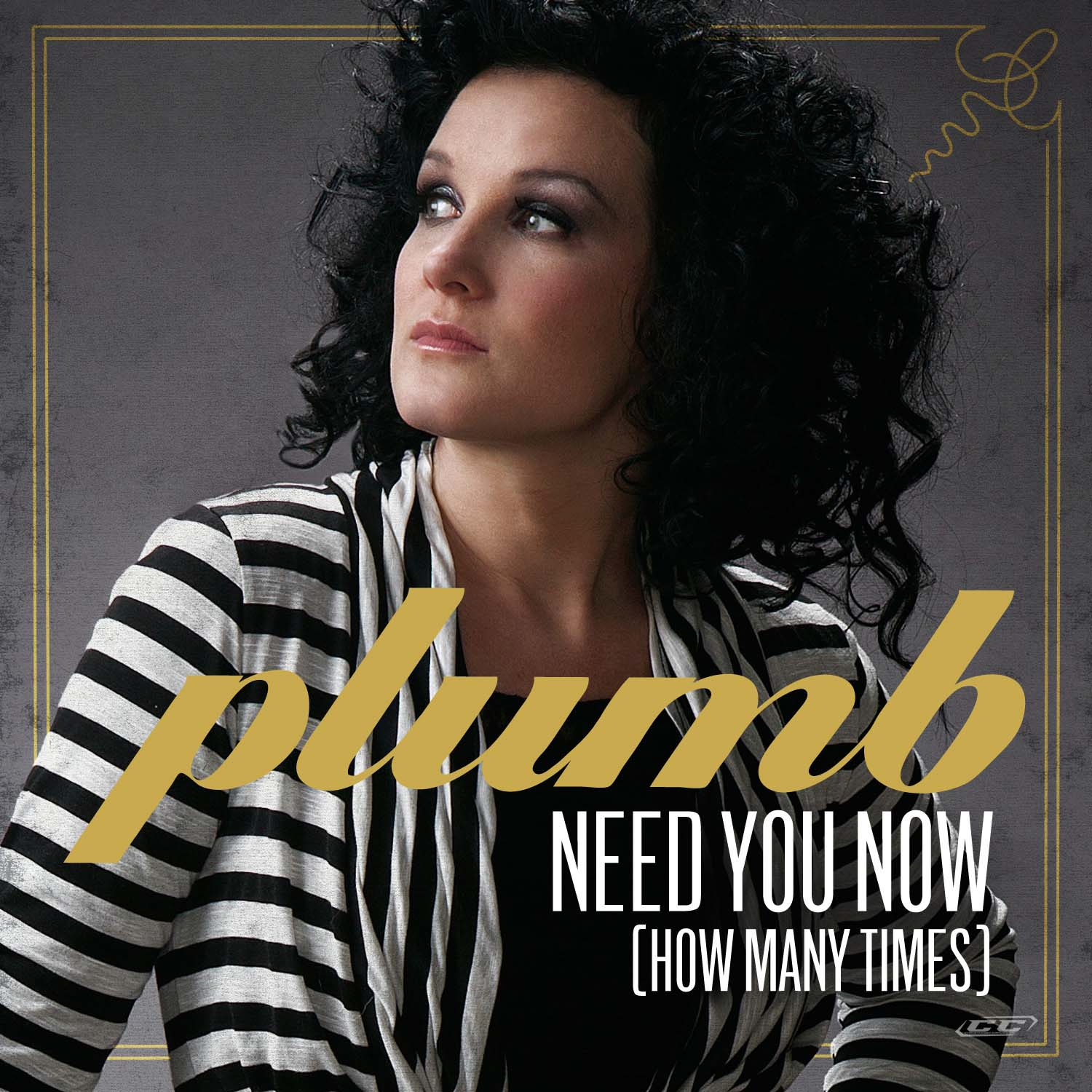 Plumb - Need You Now 2013 Biography and history