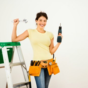 Free Home Repairs Grants For Single Mothers