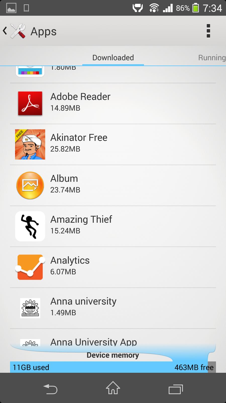 settings-apps