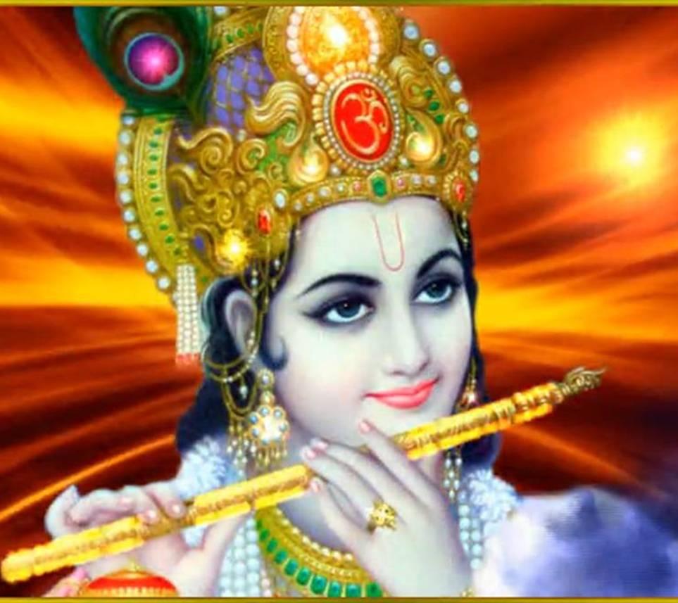 high definition wallpapers lord shree krishna wallpaper