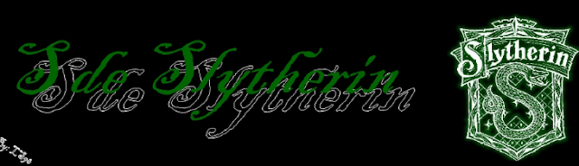 S de Slytherin