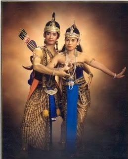 Inilah Daftar Budaya Indonesia yang Diklaim Bangsa Lain