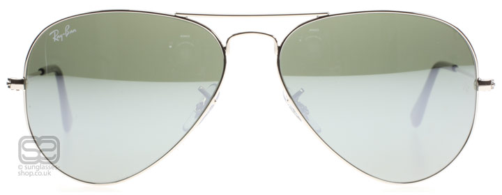 ray ban 3015 wlce  Ray-Ban 3015 silver mirror Aviator Sunglasses CC has and adores! Perfect  for driving, the beach, lunch al fresco, you name it!