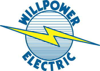 Willpower Electric LLC - Electric, Solar & Energy Efficient Lighting Installation
