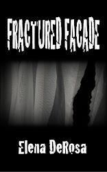 Fractured Facade