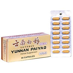 Yunnan  Wikipedia