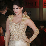 Sunny-Leone-showstopper-for-Rohhit-Verma-Club-Wear-Fashion-Show-Photos-1586