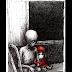 فى غرفة الطفل , قصص رعب
