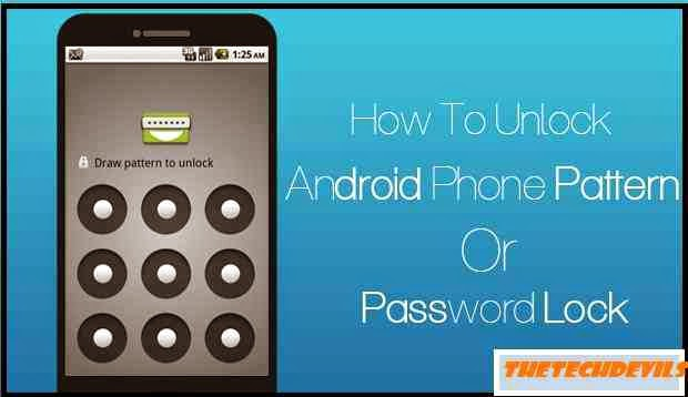 Unlock Android Phone After Too Many Pattern Attempts .html ...