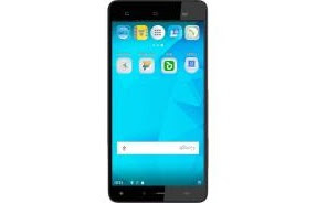 Micromax Canvas Pulse 4G - Full Details