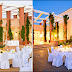 Θεοφάνεια για 2 με πλήρη διατροφή στο 4* Amalia Hotel Nauplia στο Ναύπλιο με 310€ για 3 ημέρες (από 620€)
