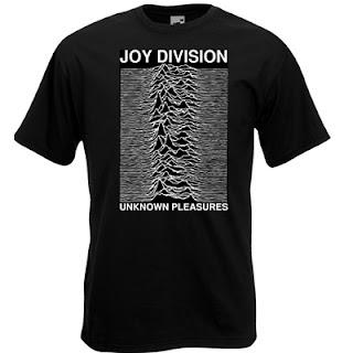 http://www.gasoilonline.com/camisetas-musica-camiseta-division-p-135.html