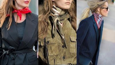6 dicas de estilo para tornar o look mais criativo