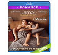 De Amor y Otras Adicciones (2010) Full HD BRRip 1080p Audio Dual Latino/Ingles 5.1