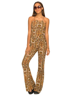 http://www.motelrocks.com/products/Paulo-Flared-Jumpsuit-in-Hendrix-by-Motel-.html