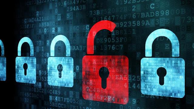 hacker-an-trom-du-lieu