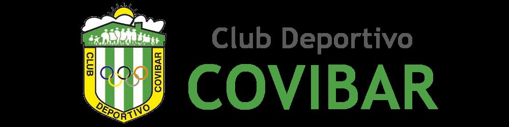 Club Deportivo Covibar