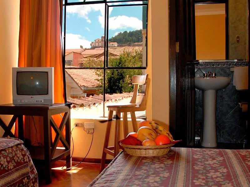 Muebles y decoraci n de interiores abril 2014 for Decoracion de interiores a distancia