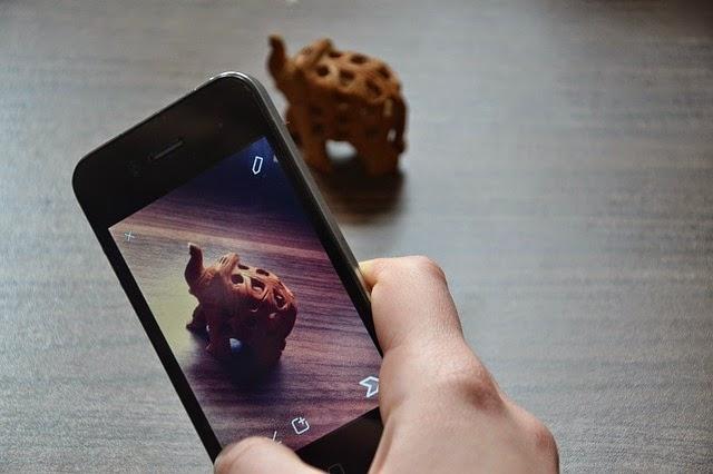 Daftar Aplikasi Edit Foto iPhone Terbaik