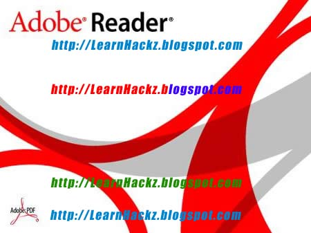adobereader download free