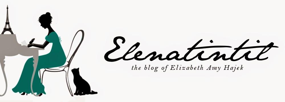 Elenatintil