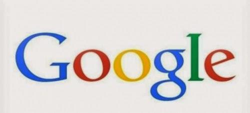 @ceoecant organiza una jornada sobre la tasa Google
