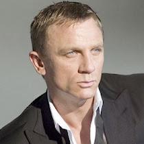 mi 007 ....