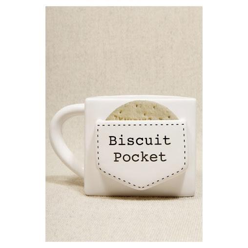Vous prendrez bien un p'tit thé ou un café?