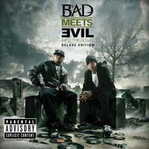 Bad Meets Evil - The Reunion Lyrics | Letras | Lirik | Tekst | Text | Testo | Paroles - Source: mp3junkyard.blogspot.com