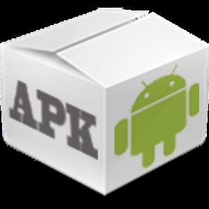 APK Installer Versi Terbaru Untuk Android