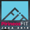 FIT Jaca 2016