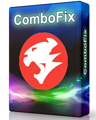 أداة ComboFix 15.2.9.1 - مدونة الحماية