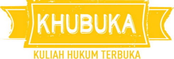 http://www.khubuka.org