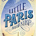 "Book Review: ""The Little Paris Bookshop"" by Nina George"