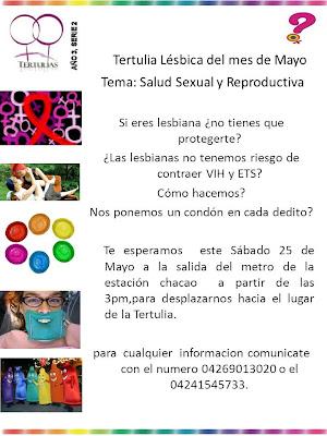 sitio de citas para los jóvenes bisexuales en carúpano