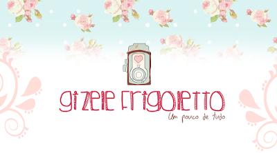 Gizele Frigoletto