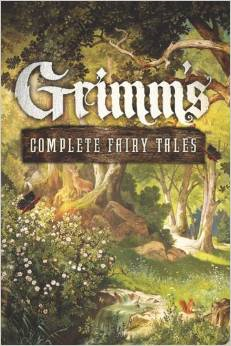 http://www.amazon.com/Grimms-Complete-Classics-Brothers-Hardcover/dp/B00IIAUHMU/ref=sr_1_3?ie=UTF8&qid=1430585520&sr=8-3&keywords=Grimm%27s+fairy+tales+fall+river+classic