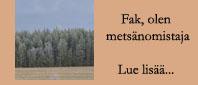 http://viranomaisenvalvoma.blogspot.fi/2015/03/fak-olen-metsanomistaja.html