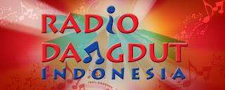 Radio-TV-Online