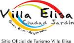 Dirección De Turismo de Villa Elisa