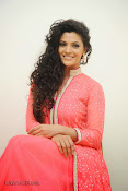 Saiyami kher gorgeous photos at Rey audio launch-thumbnail-2