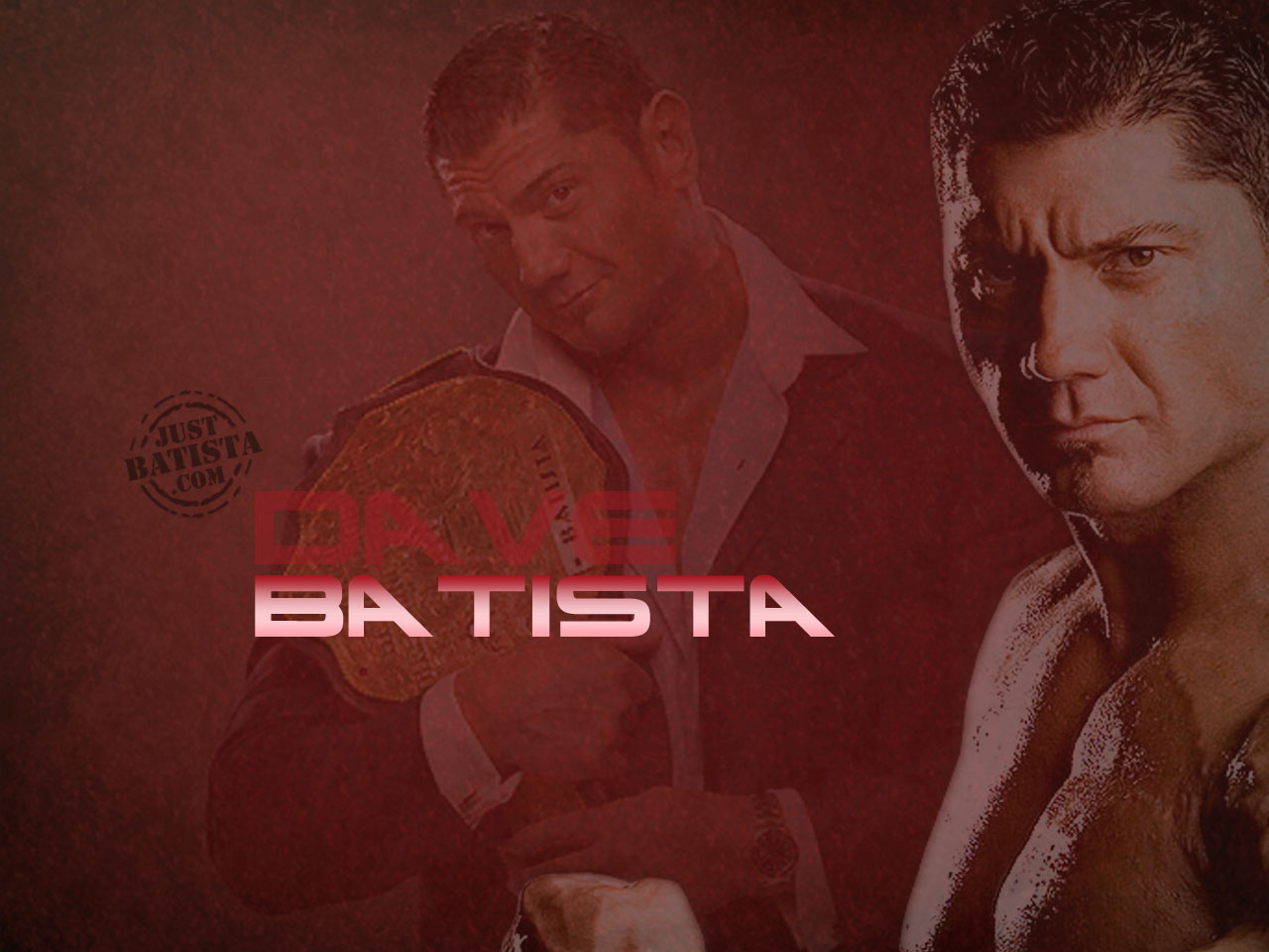 http://3.bp.blogspot.com/-qtpOMTgzro8/Tb-3gJeUEpI/AAAAAAAACWI/JGozIhWL1so/s1600/Batista-Wallpaper-3.jpg
