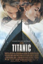 Watch Titanic 1997 Megavideo Movie Online
