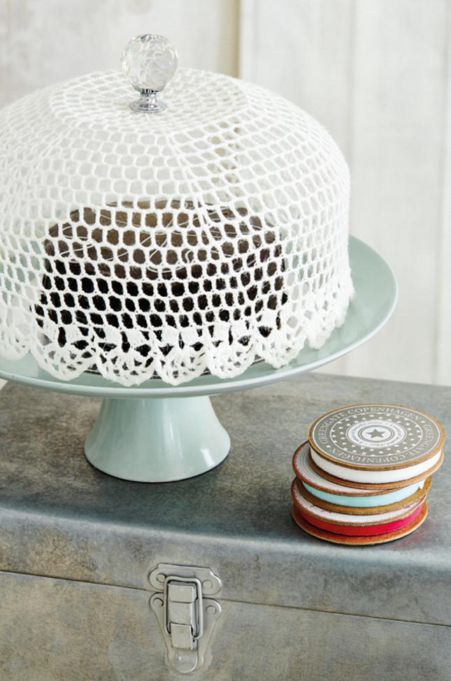 Projeto-craft#-Cobre-bolo-de-croche
