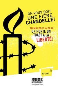 Slogan de Mathilde Mohin et Anabel Martin Kaigle, deux étudiantes du cours Éléments de publicité