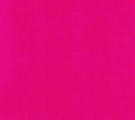 Fondos de pantalla color fucsia - Imagui
